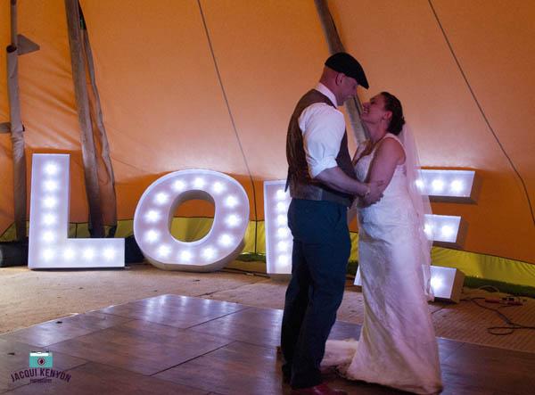 weddingTom&Becks2ndJuly20160636.jpg