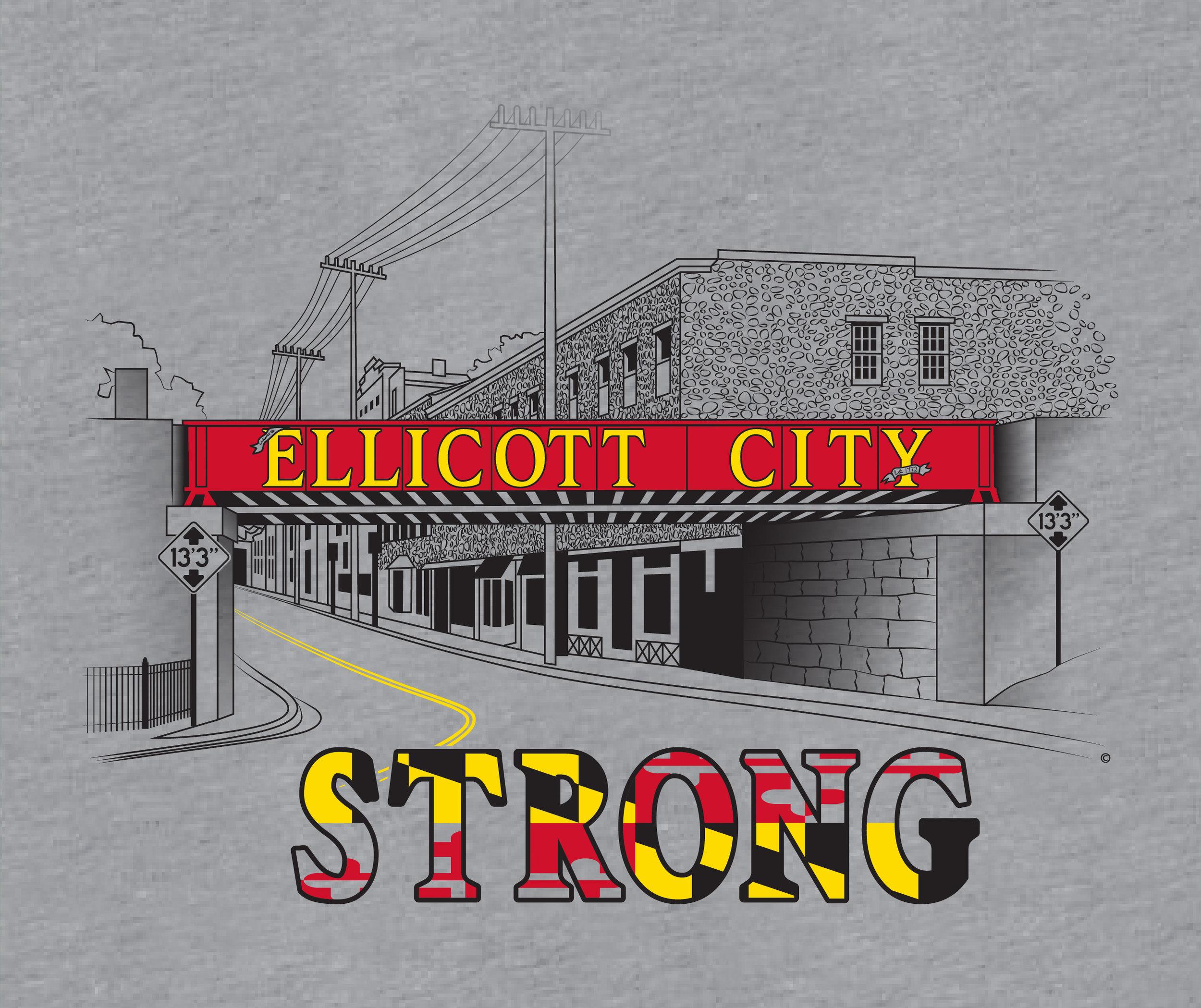 WCBB Ellicott City Strong.jpg