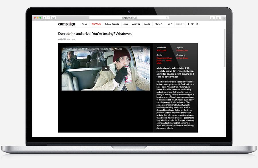 900_PSD_MacbookPress_RSA_Campaign.jpg