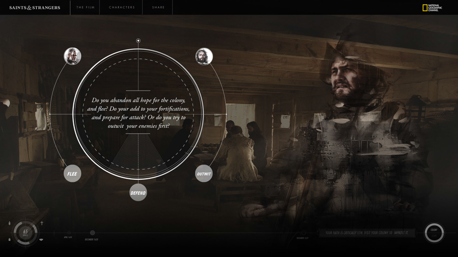 Saints-Updated-Designs_11_Mauricio.jpg
