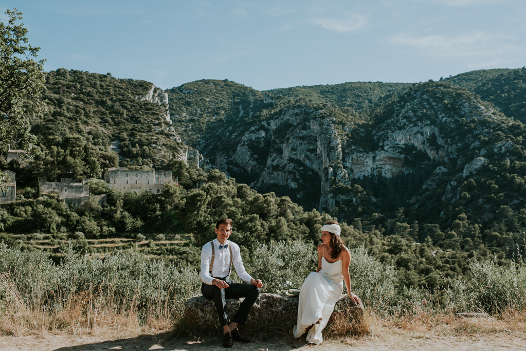 Sabri-photographe-luberon-wedding-57.jpg