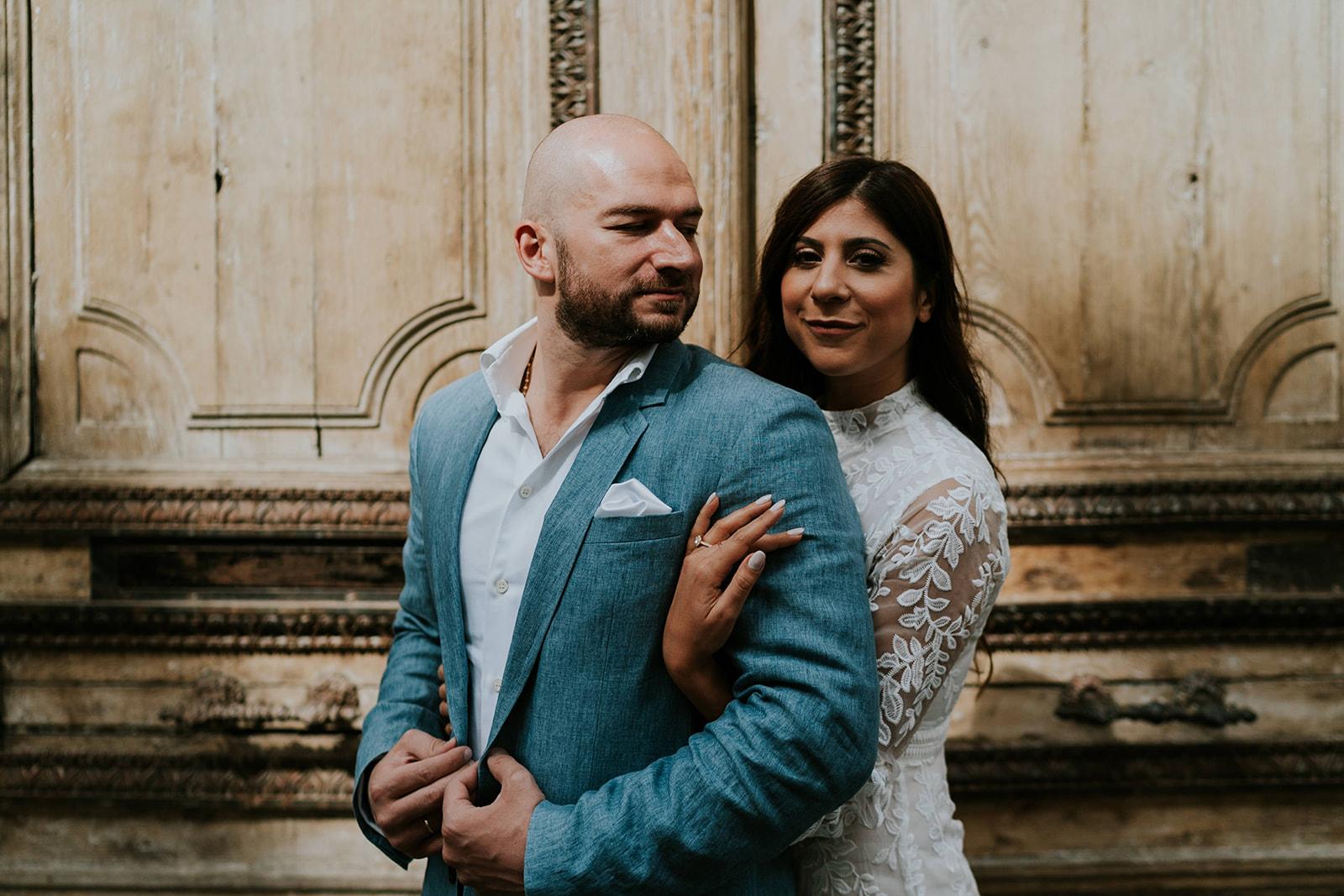 Sabri-photographe-sayde-_-george-wedding-9.jpg