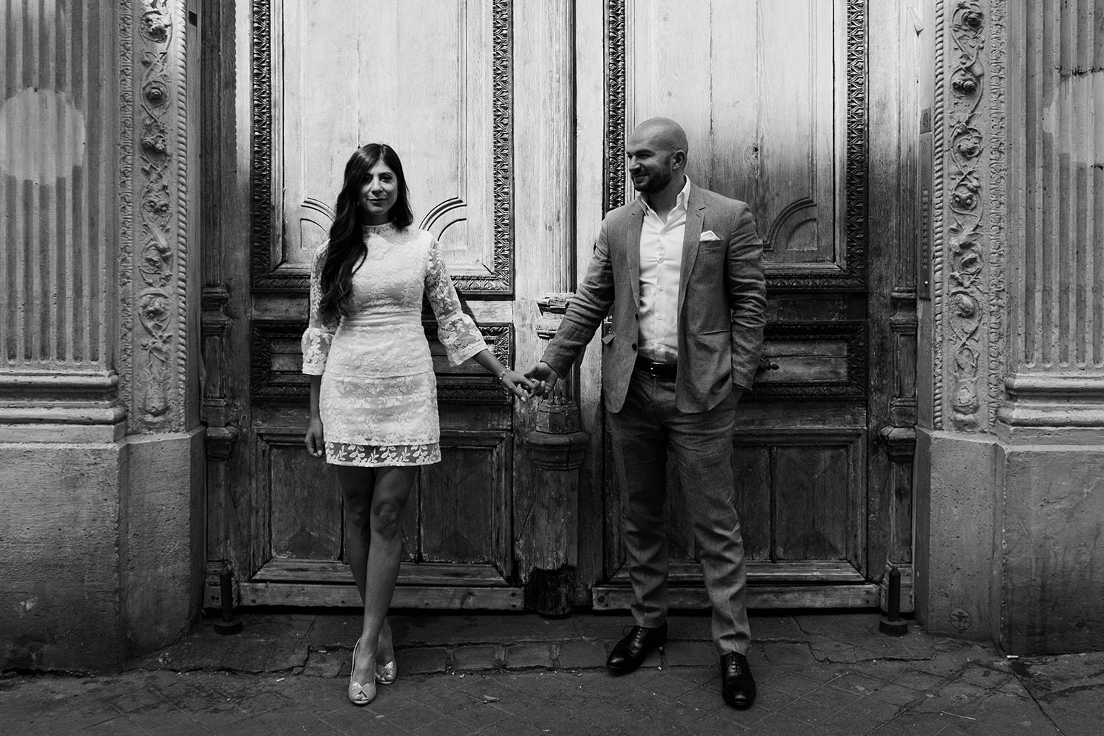 Sabri-photographe-sayde-_-george-wedding-3.jpg