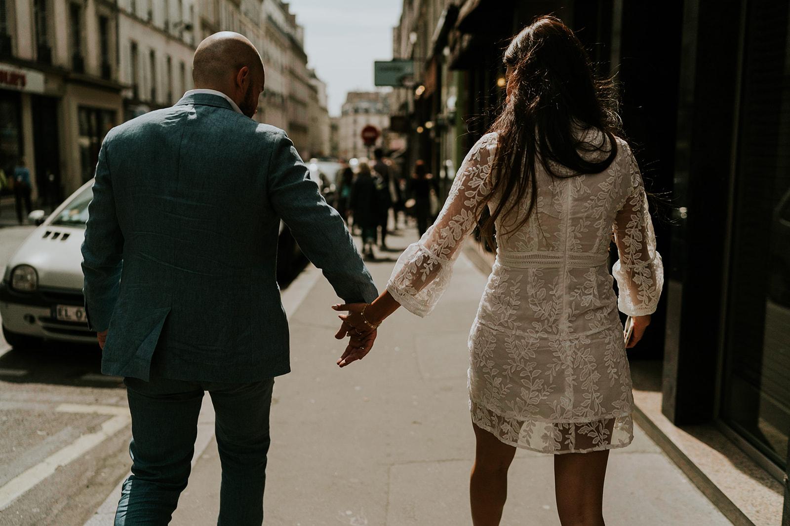 Sabri-photographe-sayde-_-george-wedding-13.jpg