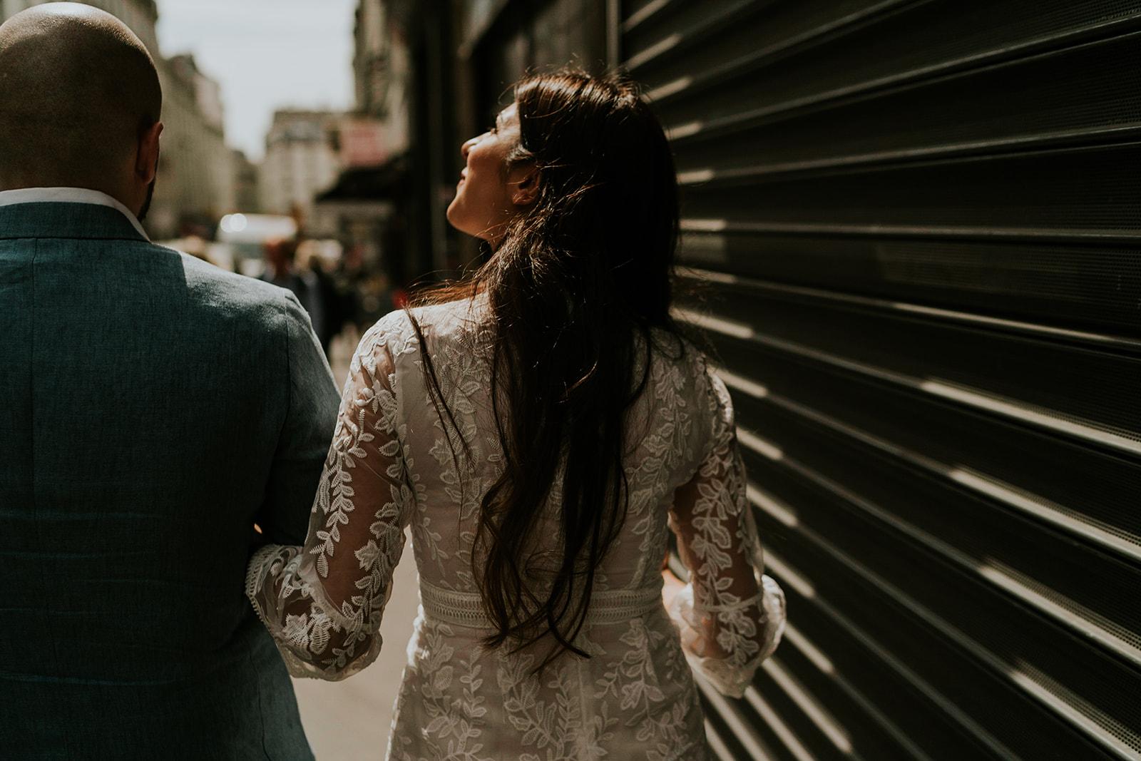 Sabri-photographe-sayde-_-george-wedding-17.jpg