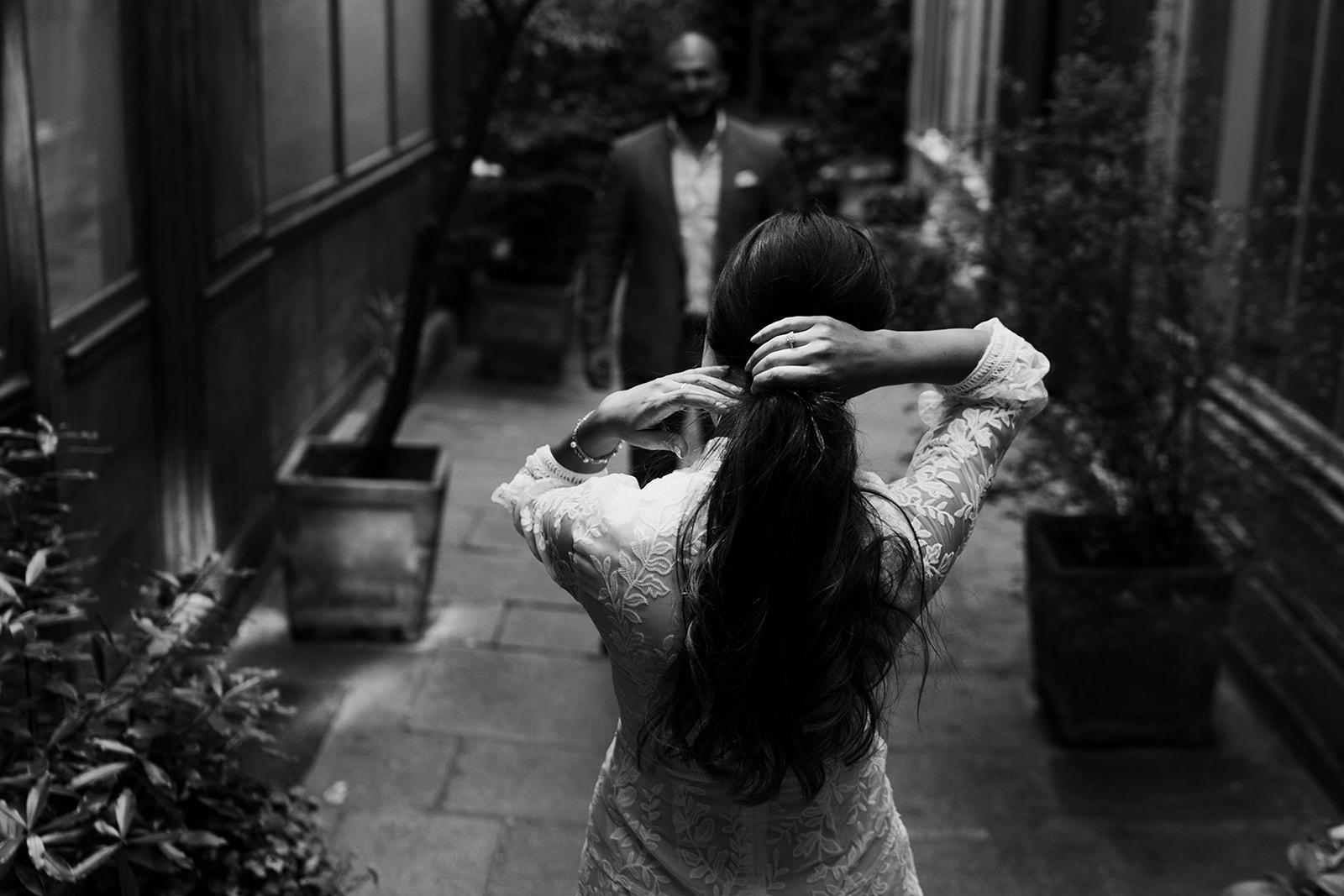 Sabri-photographe-sayde-_-george-wedding-42.jpg