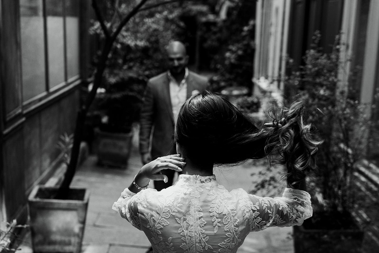 Sabri-photographe-sayde-_-george-wedding-44.jpg