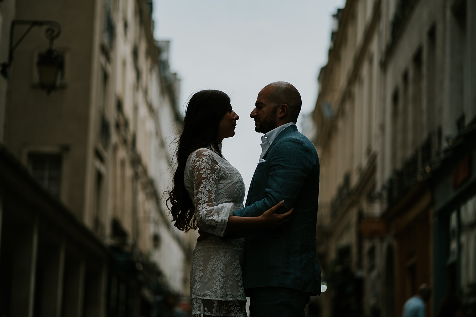 Sabri-photographe-sayde-_-george-wedding-112.jpg