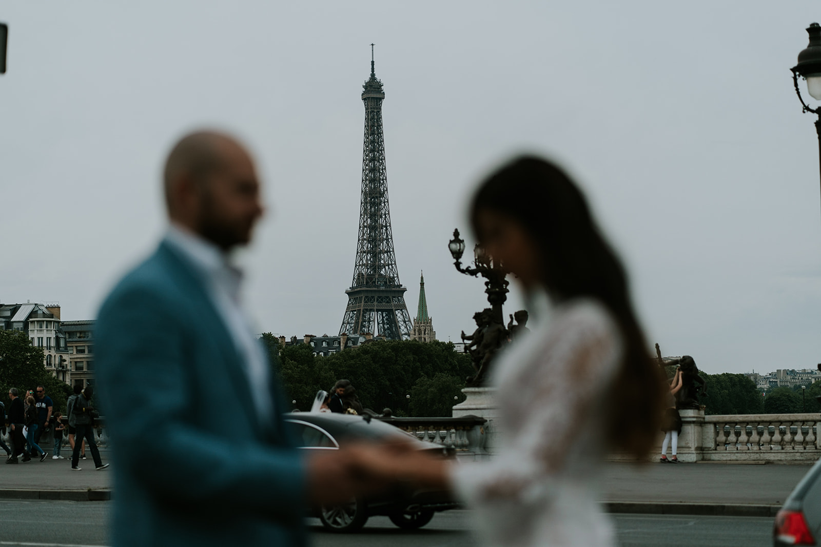 Sabri-photographe-sayde-_-george-wedding-123.jpg