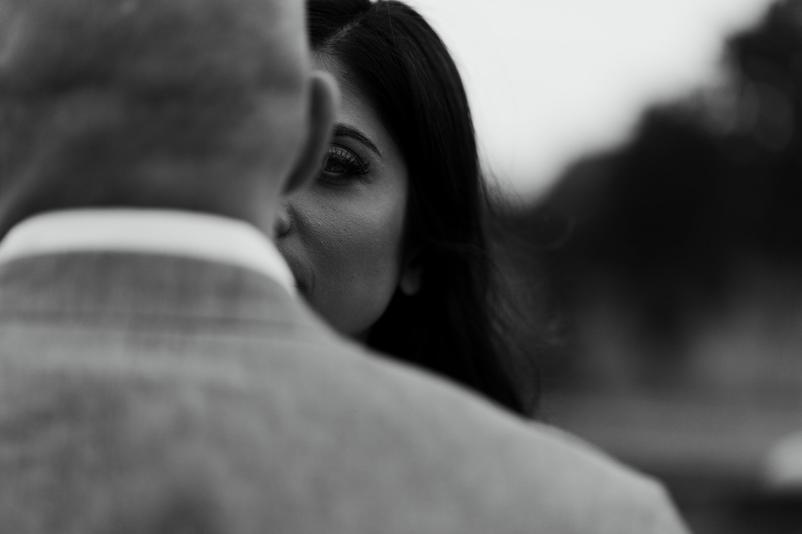 Sabri-photographe-sayde-_-george-wedding-159.jpg