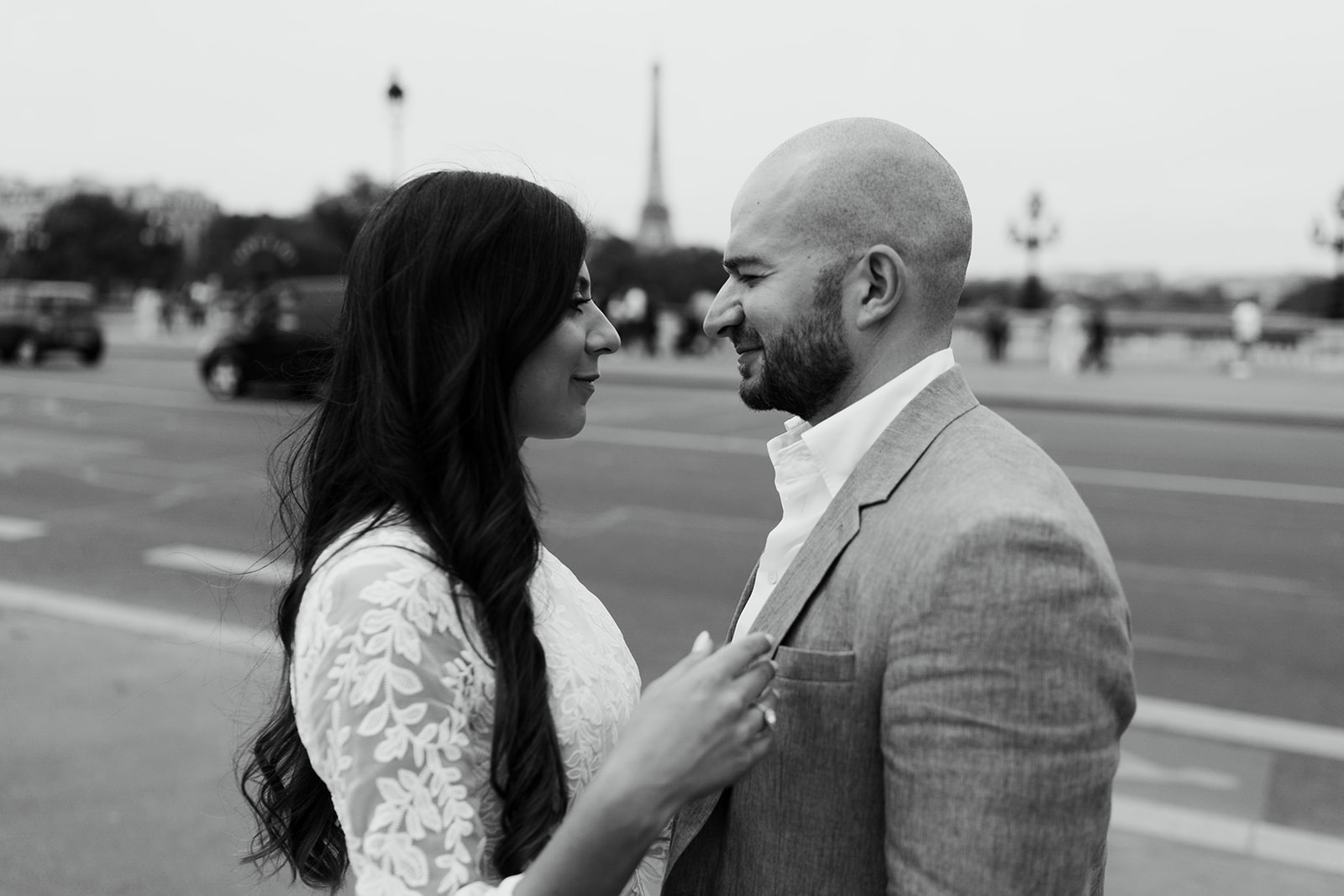 Sabri-photographe-sayde-_-george-wedding-174.jpg
