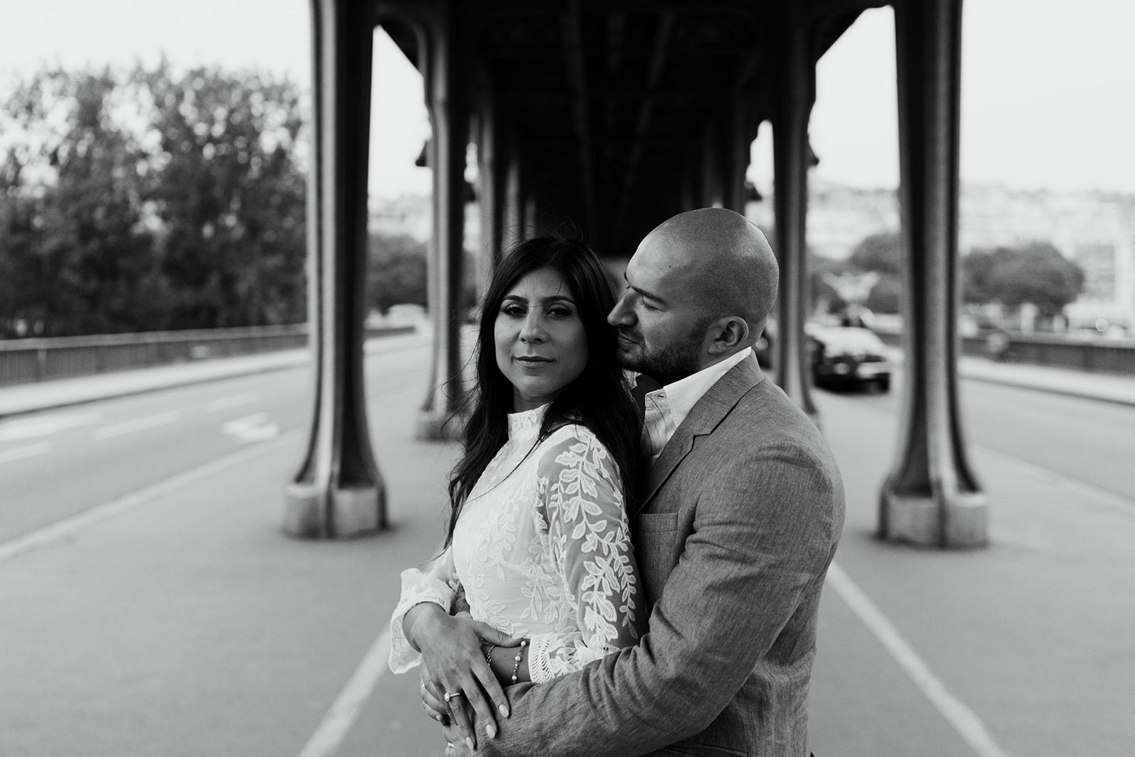 Sabri-photographe-sayde-_-george-wedding-192.jpg