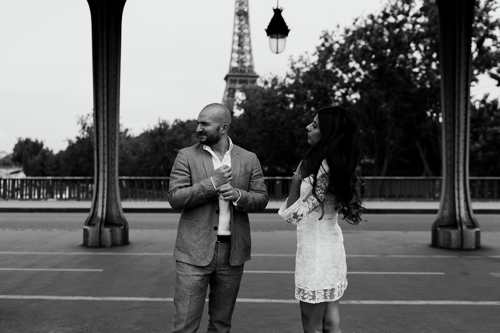 Sabri-photographe-sayde-_-george-wedding-225.jpg