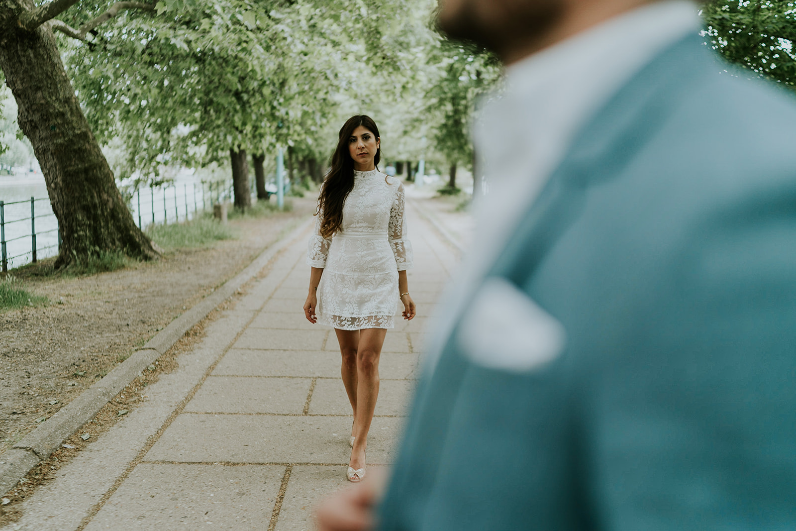 Sabri-photographe-sayde-_-george-wedding-274.jpg