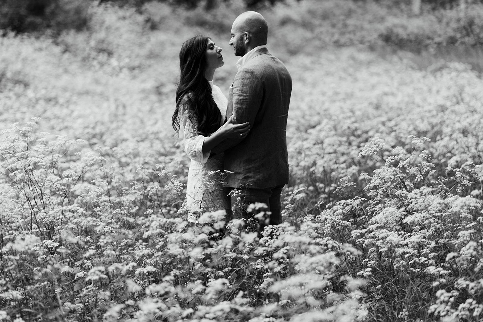 Sabri-photographe-sayde-_-george-wedding-314.jpg
