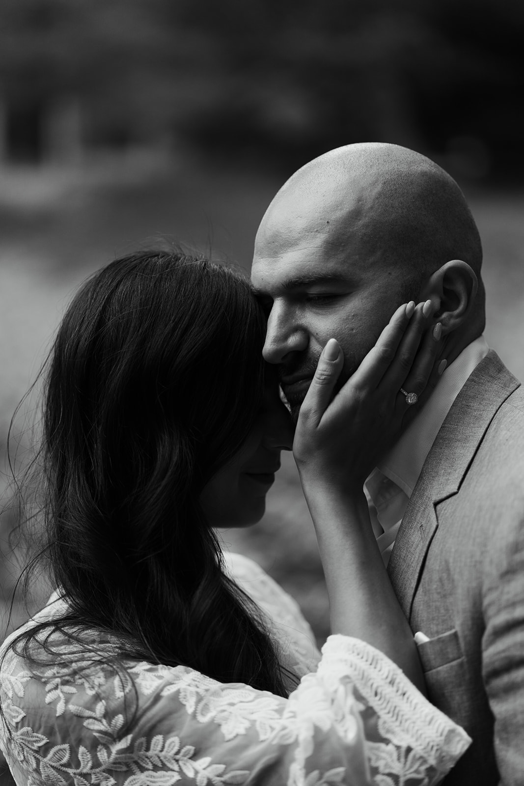 Sabri-photographe-sayde-_-george-wedding-319.jpg