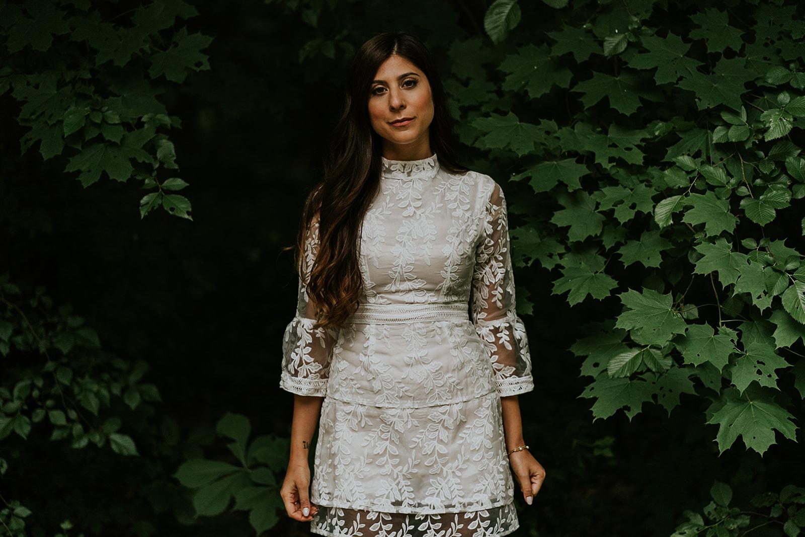 Sabri-photographe-sayde-_-george-wedding-341.jpg