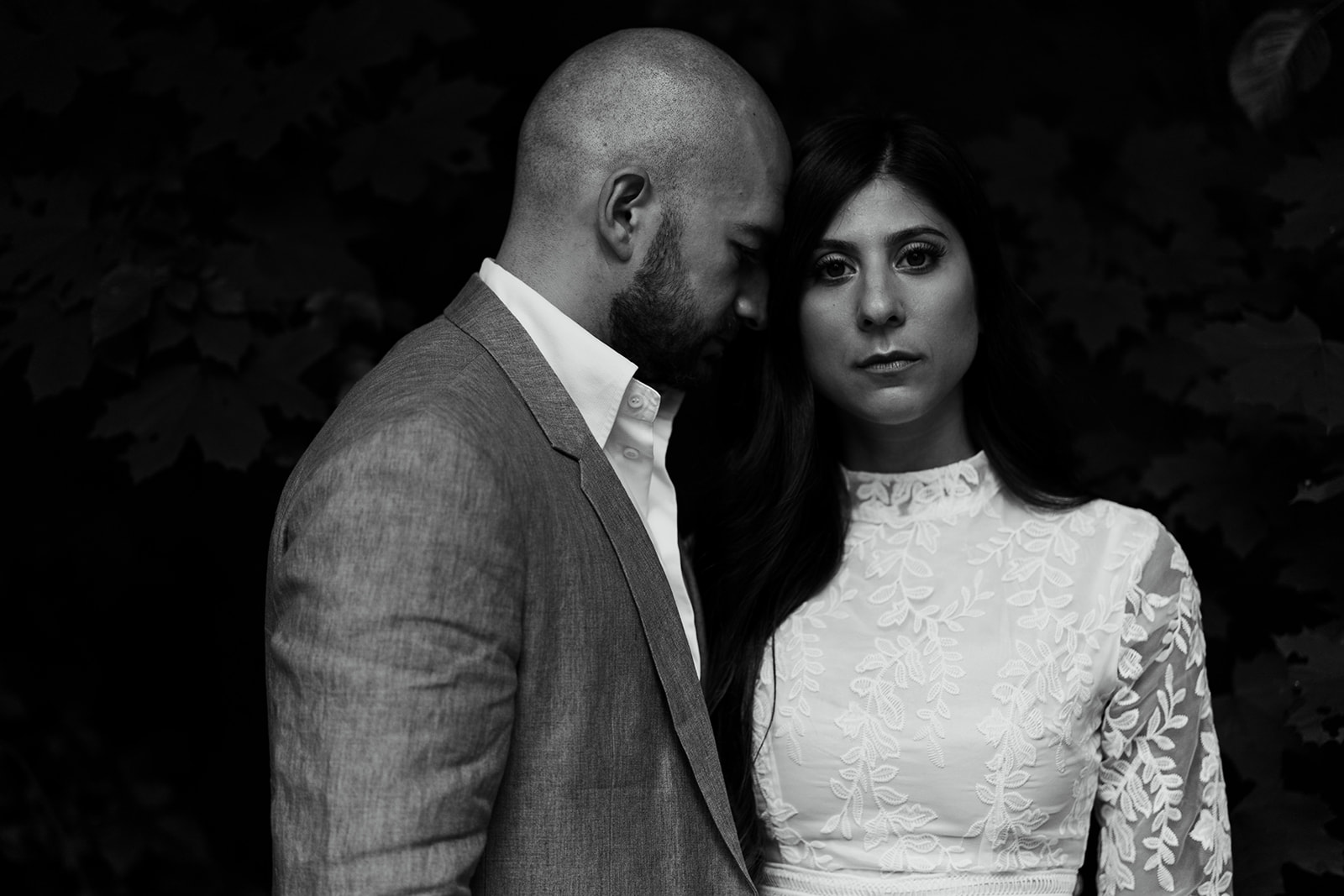 Sabri-photographe-sayde-_-george-wedding-354.jpg