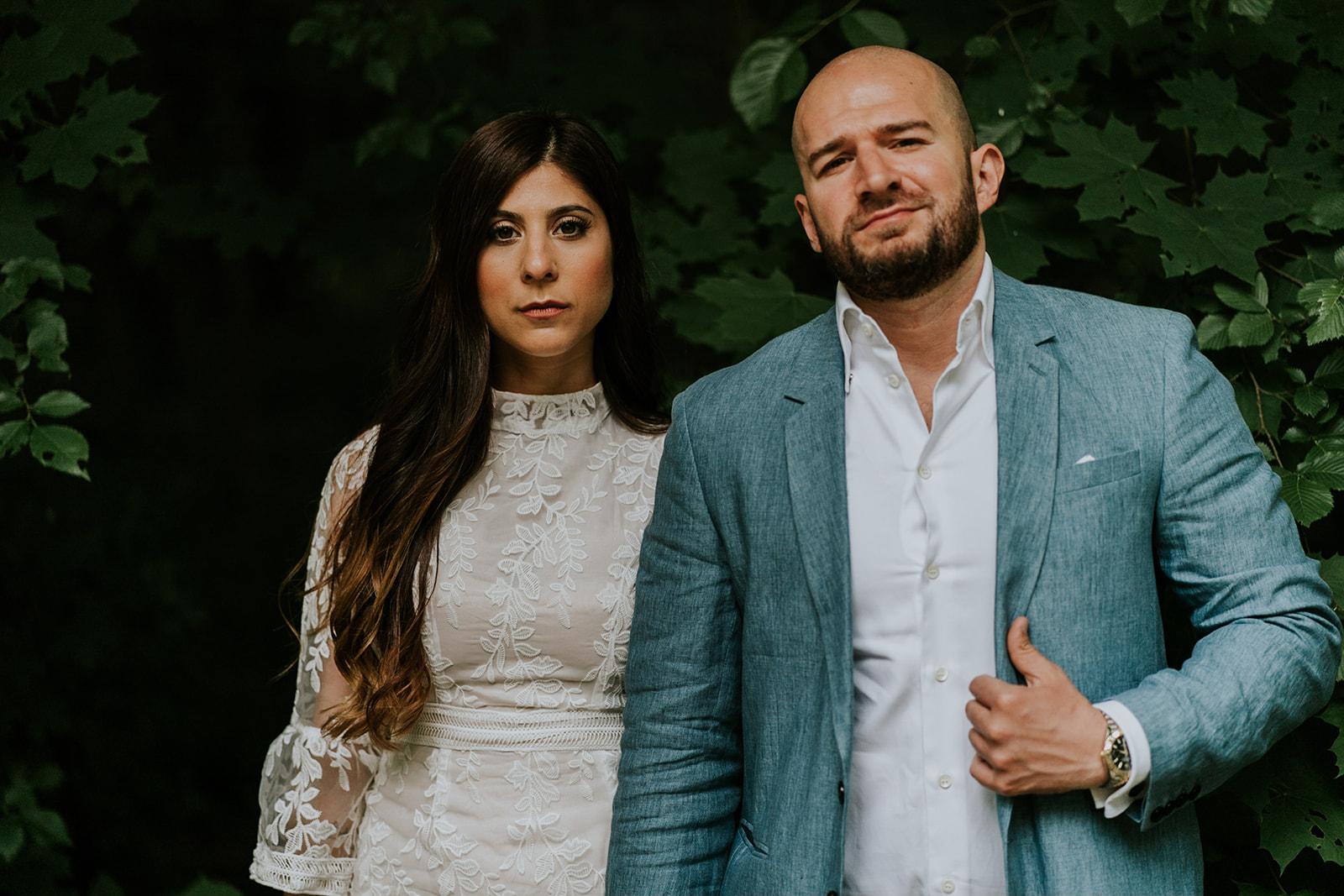 Sabri-photographe-sayde-_-george-wedding-351.jpg