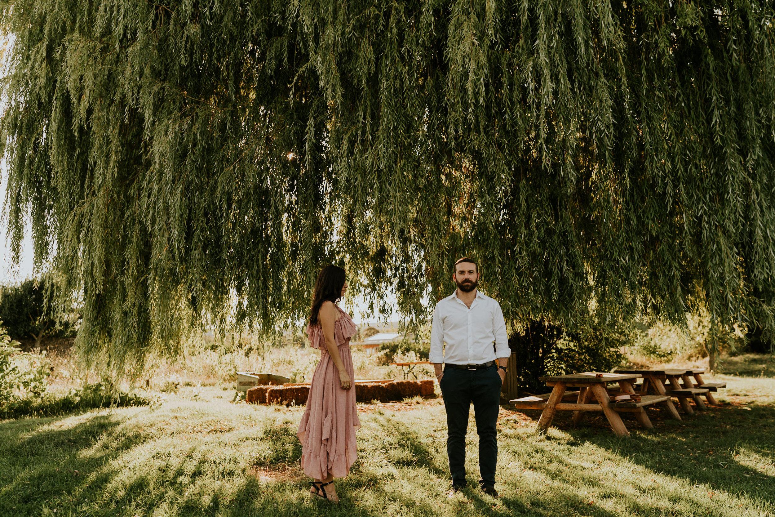 César&Valerie-266.jpg