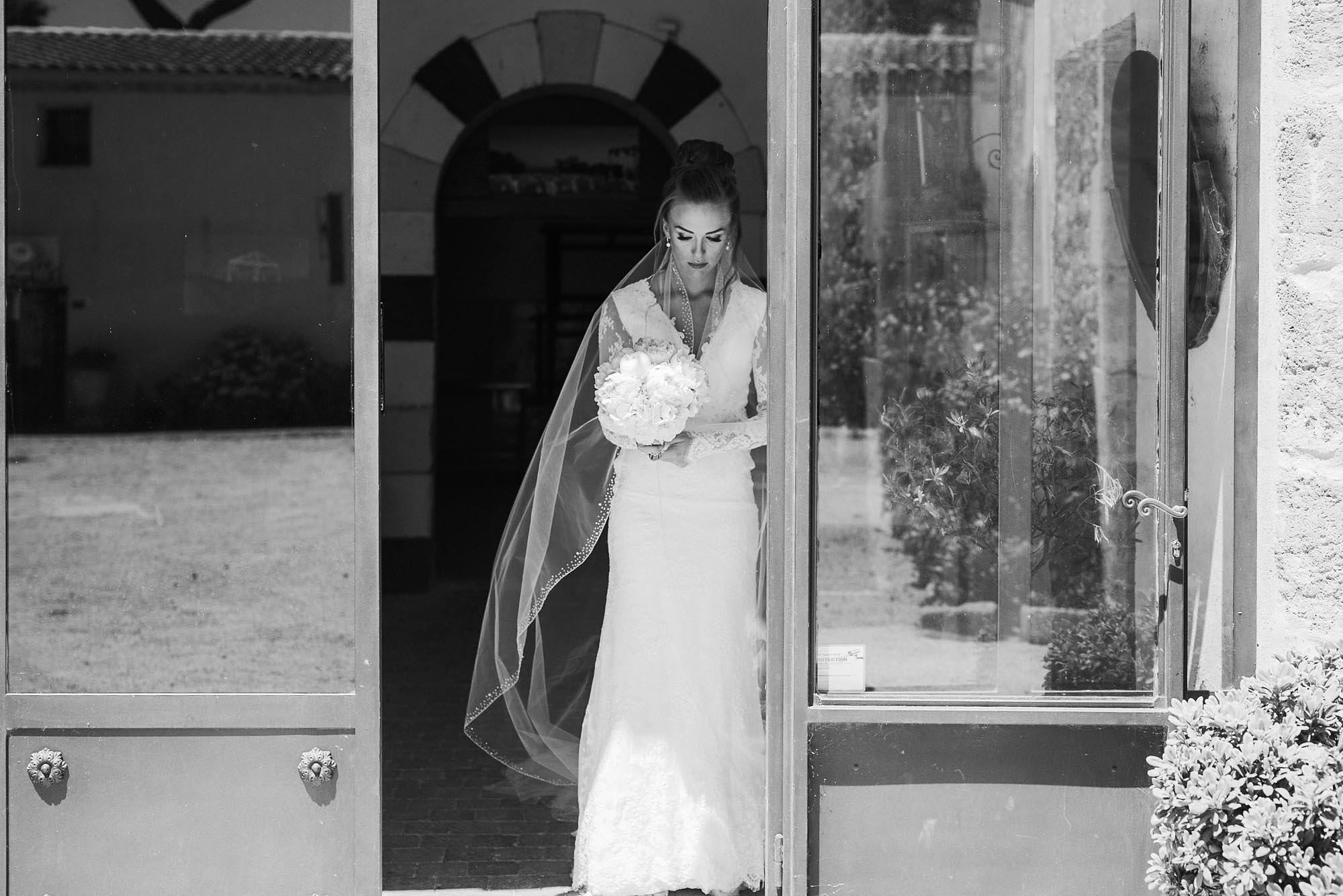 Mariage-Marie-Juulie-&-Amaury-17_06_2017-455.jpg