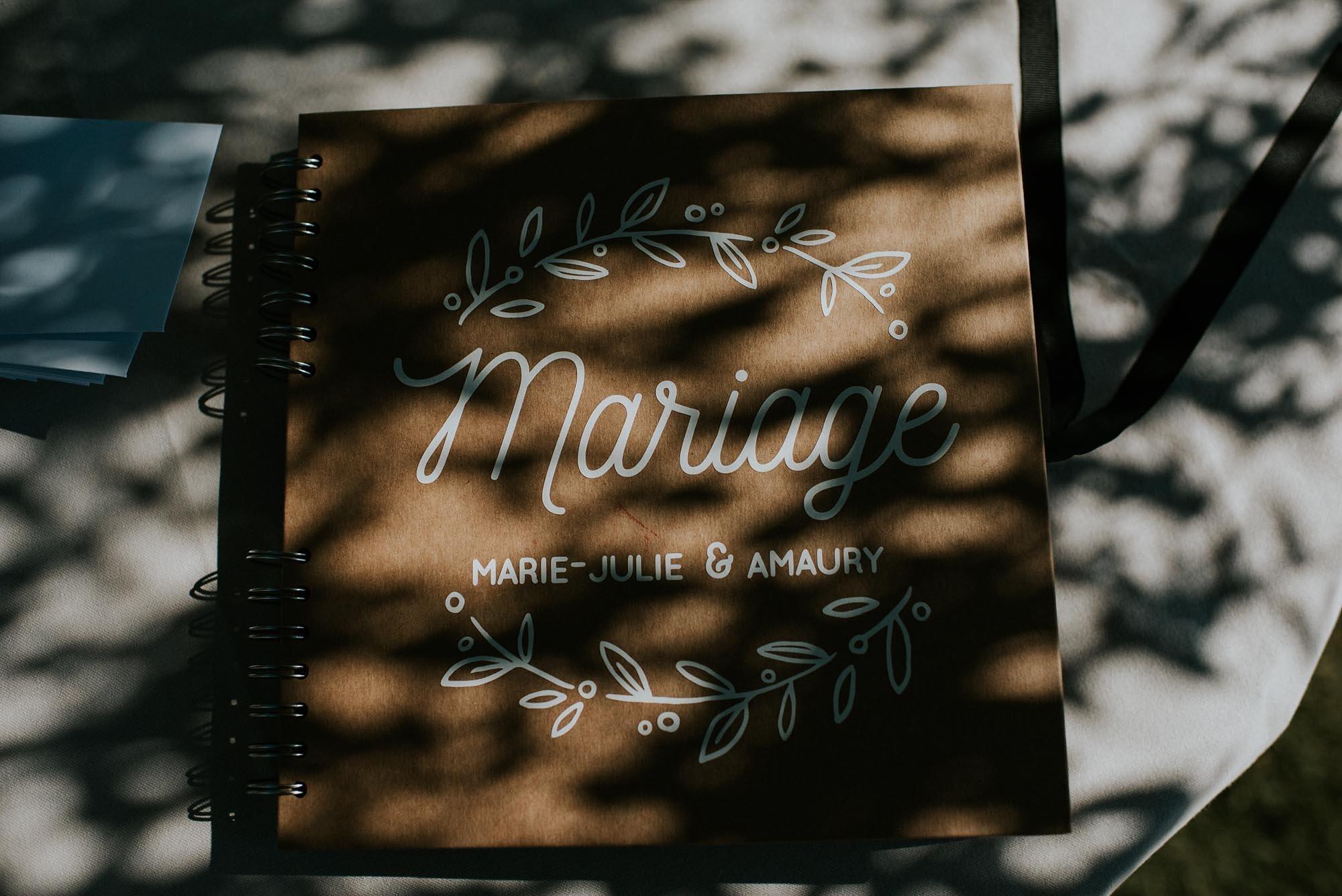 Mariage-Marie-Juulie-&-Amaury-17_06_2017-851.jpg