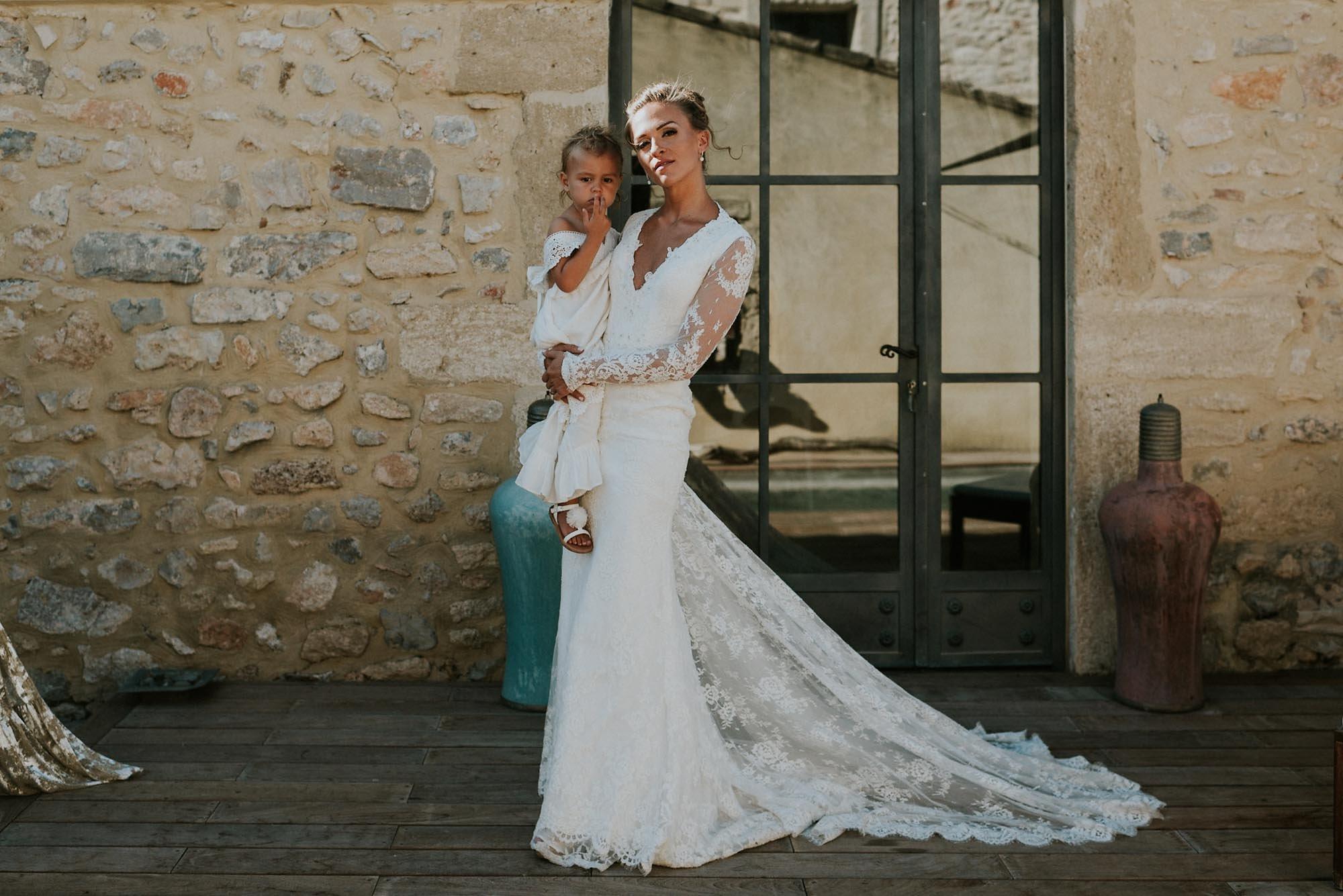 Mariage-Marie-Juulie-&-Amaury-17_06_2017-926.jpg