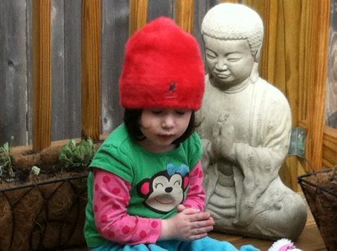 misha devlin buddha.jpg