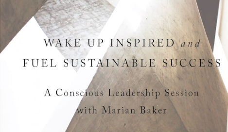 wake-up-inspired-and-fuel-sustainable-success.jpg