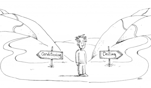 - Another mindfulness master, pal, Eric Klein creates these wonderful drawings. dharmadoodles.com