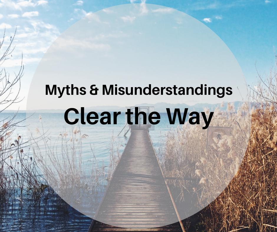 2-myths.png