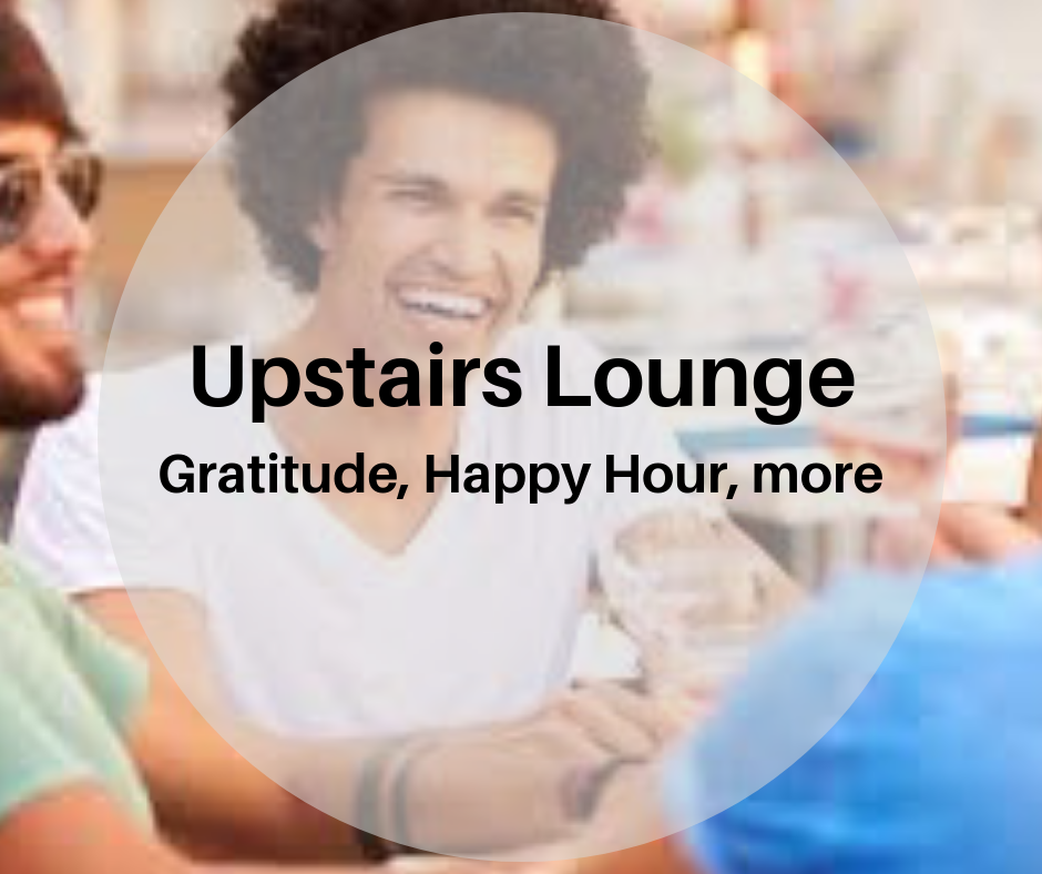 9-Upstairs Lounge.png