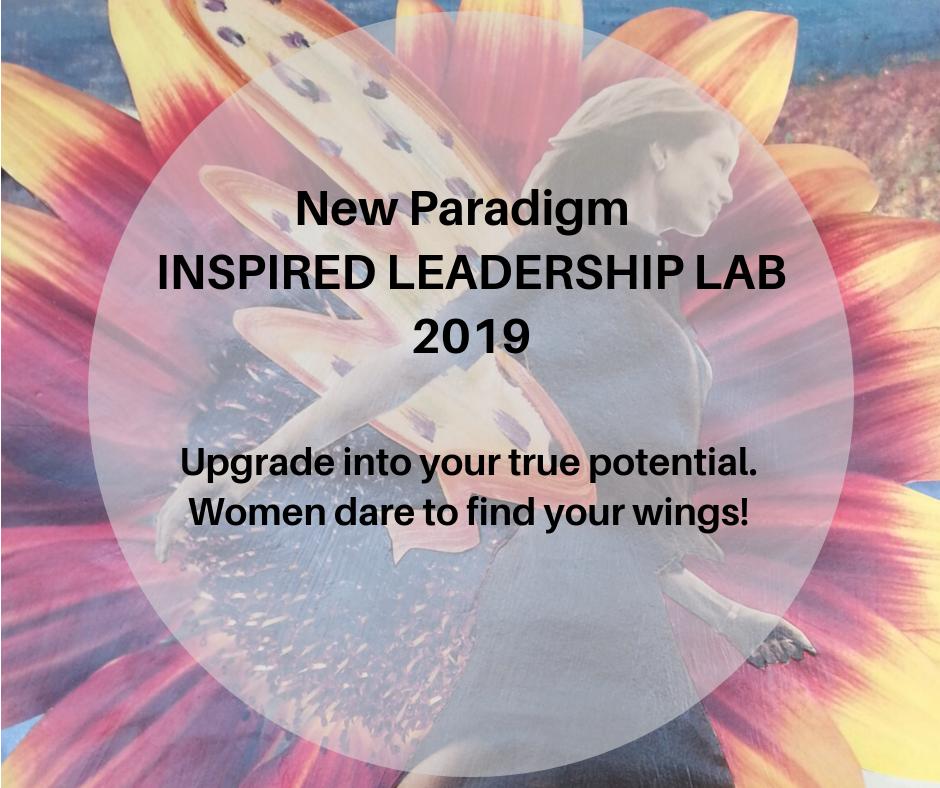 1-leadership lab.png