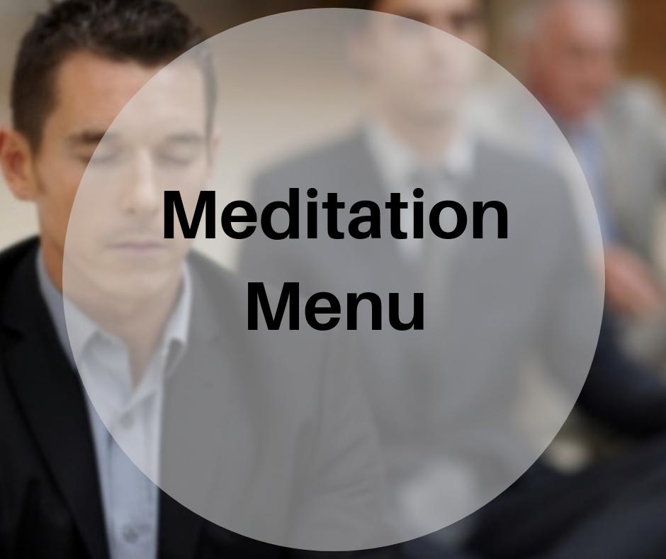 3-Meditation Menu.png