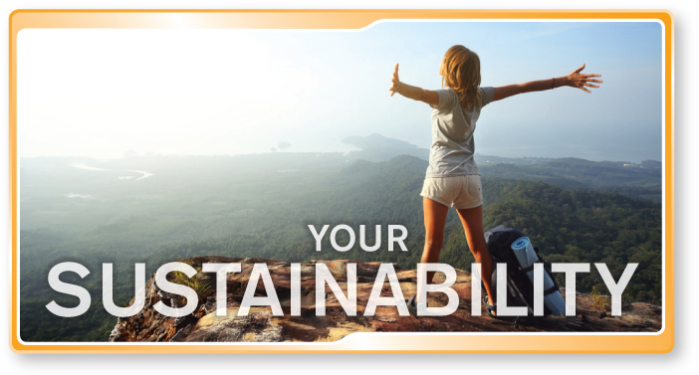 YourSustainability.jpg
