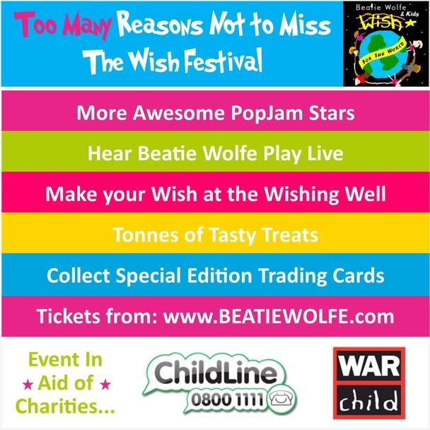 Beatie Wolfe - Wish Festival - 8 reasons - LAST ONE FINAL 608.jpg