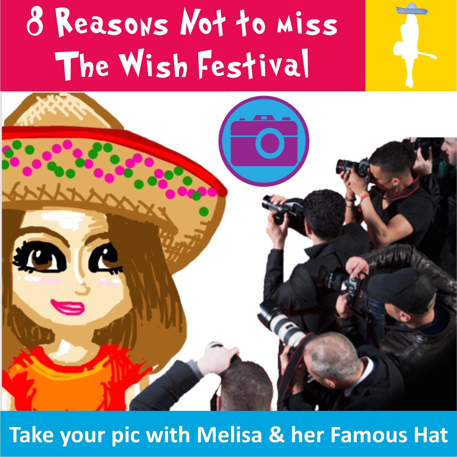 Beatie Wolfe - Wish Festival - 8 reasons - Melisa.jpg