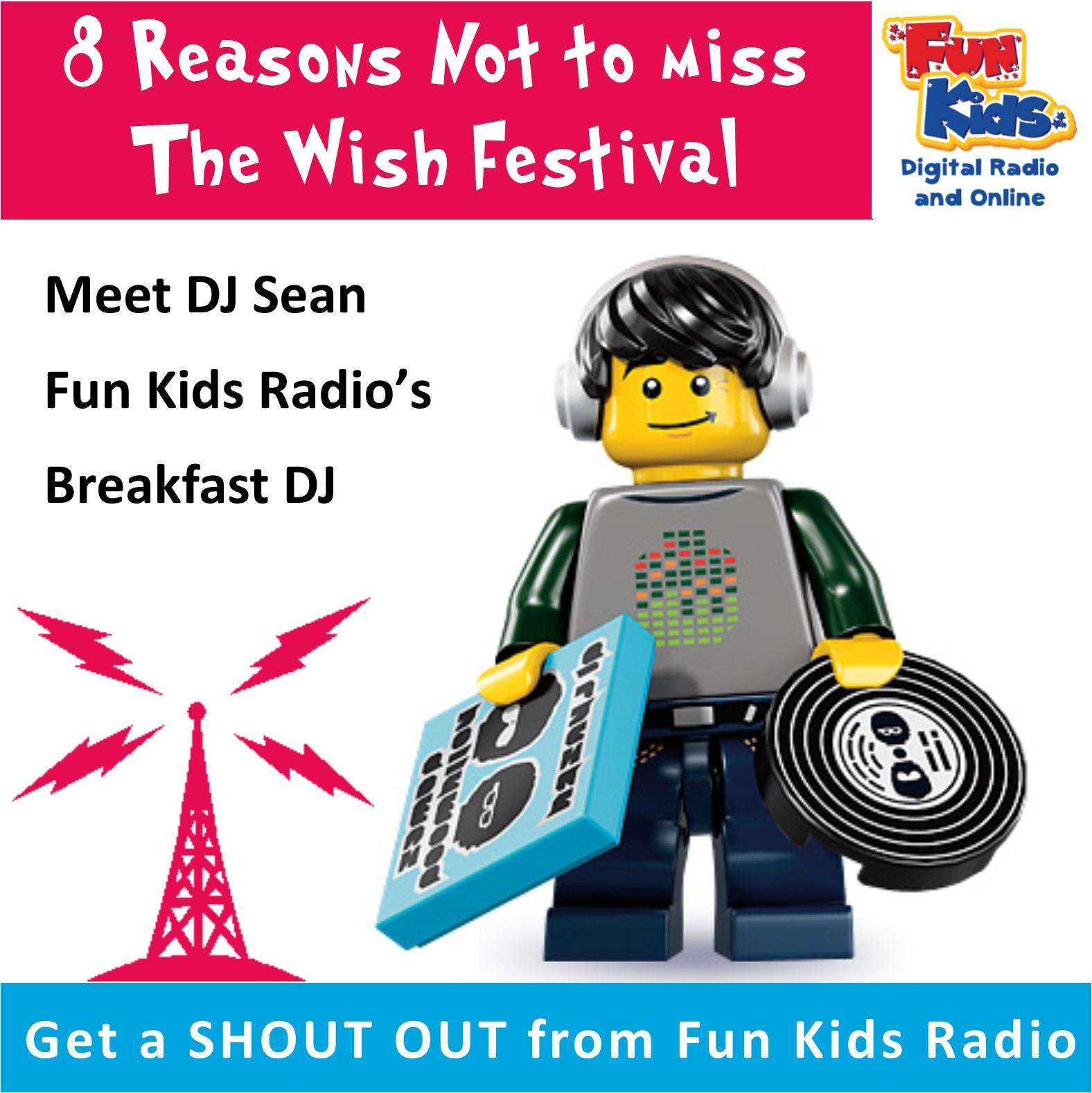 Beatie Wolfe - Wish Festival - 8 reasons - Fun Kids.jpg