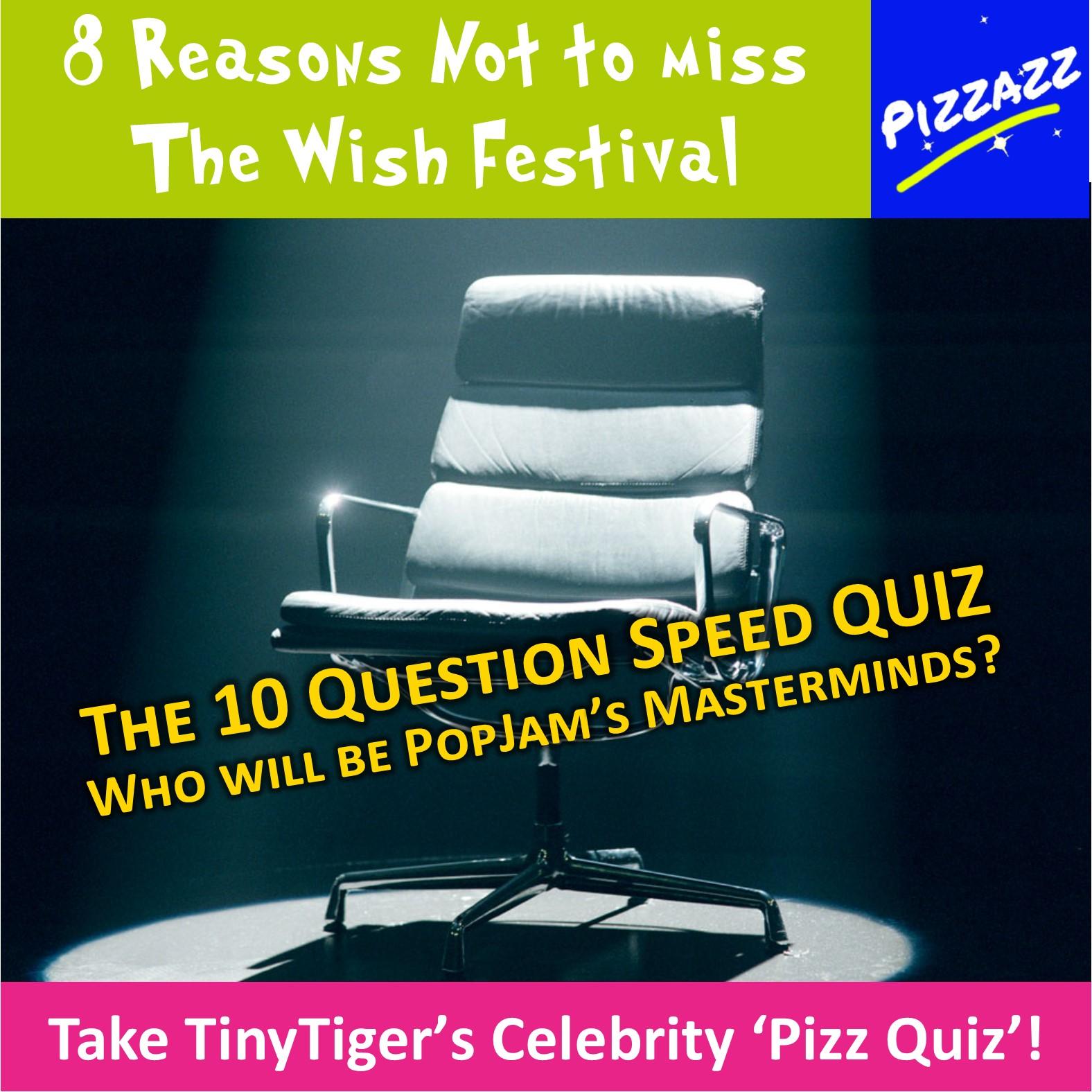 Beatie Wolfe - Wish Festival - 8 reasons - TinyTiger.jpg