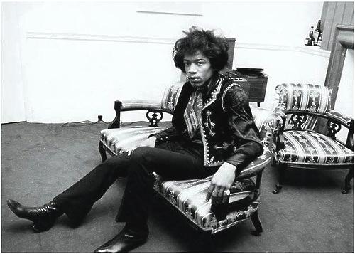 Jimi Hendrix in 34 Montagu Square Rights Holder Unnknown.jpg