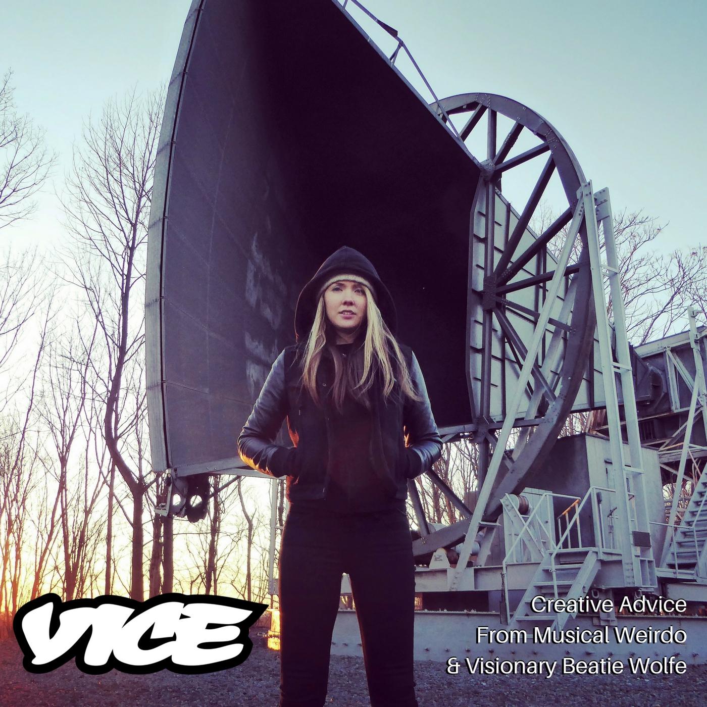 Vice 2017 Square Instagram.jpg
