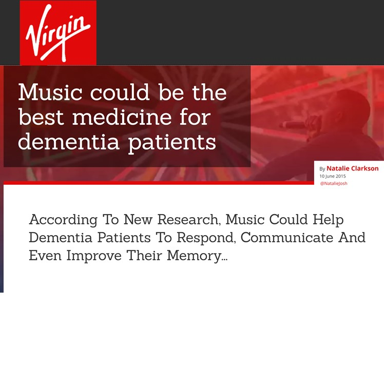 Virgin on Beatie Wolfe and Dementia.jpg