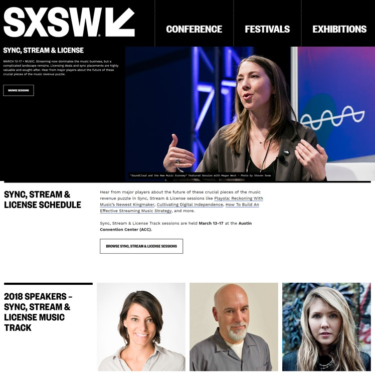 Beatie Wolfe SXSW 2018 Screen Grab 2.jpg