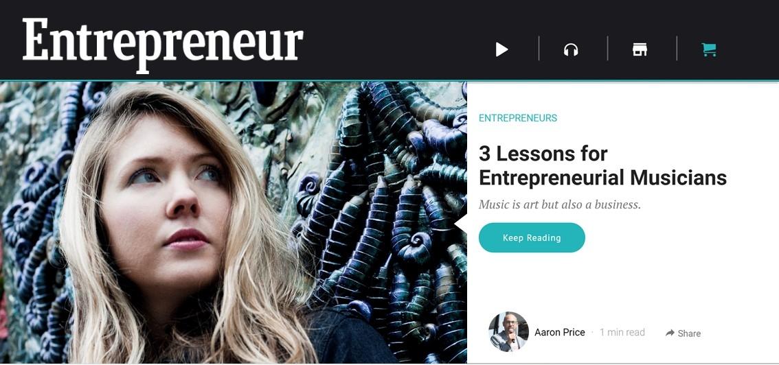 Entreprener Magazine Twitter post 2.jpg