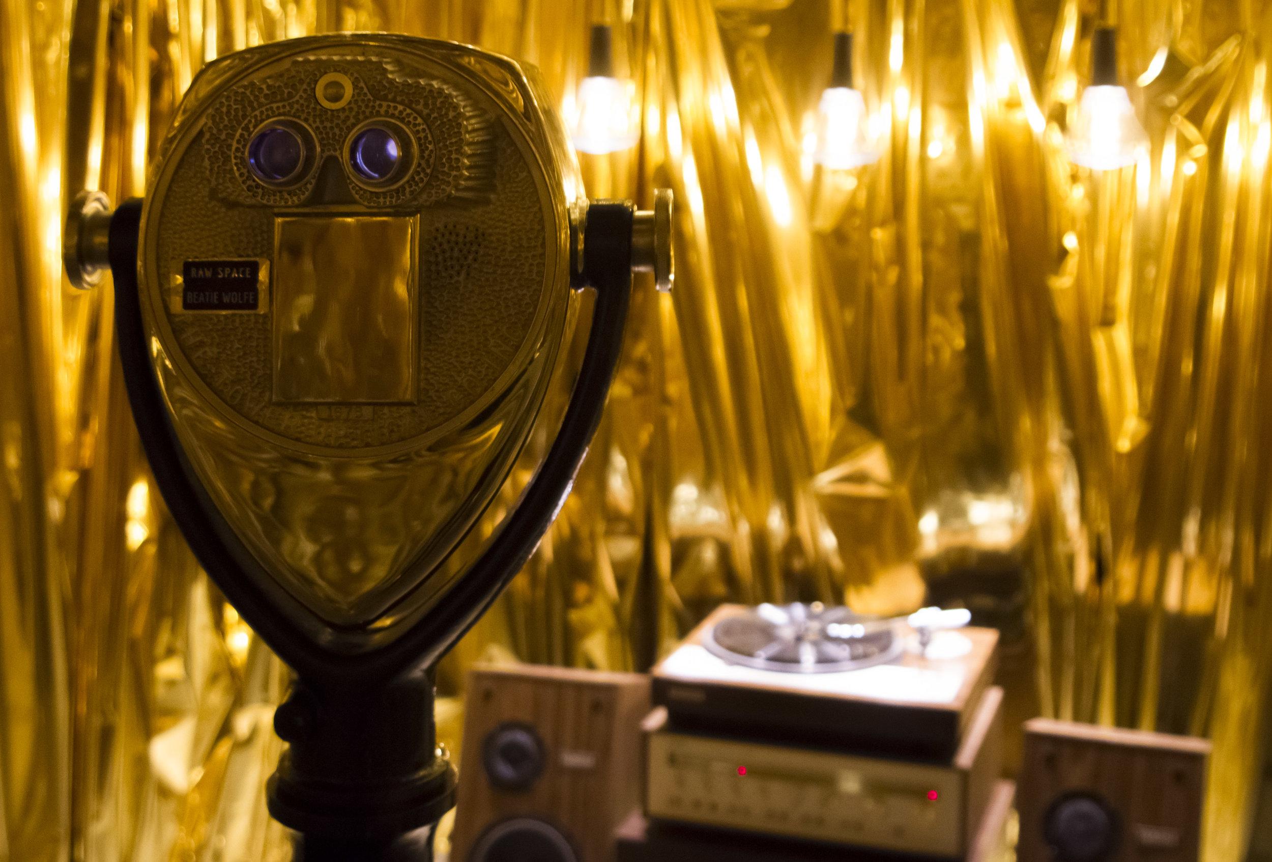 Beatie Wolfe's Raw Space Chamber - an AR Vinyl Experience 03.jpg