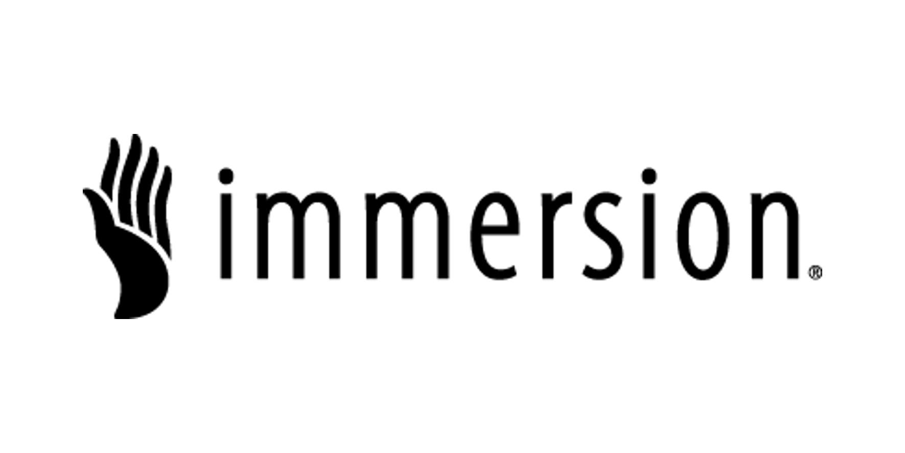 logo immersion.jpg