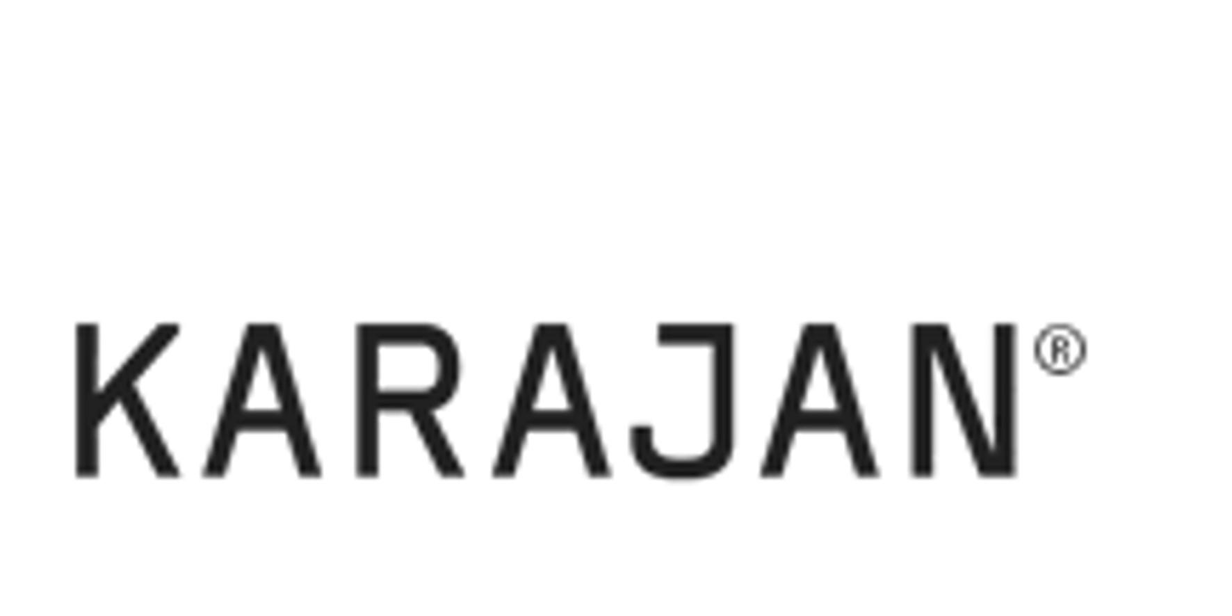 Logo karajan.jpg