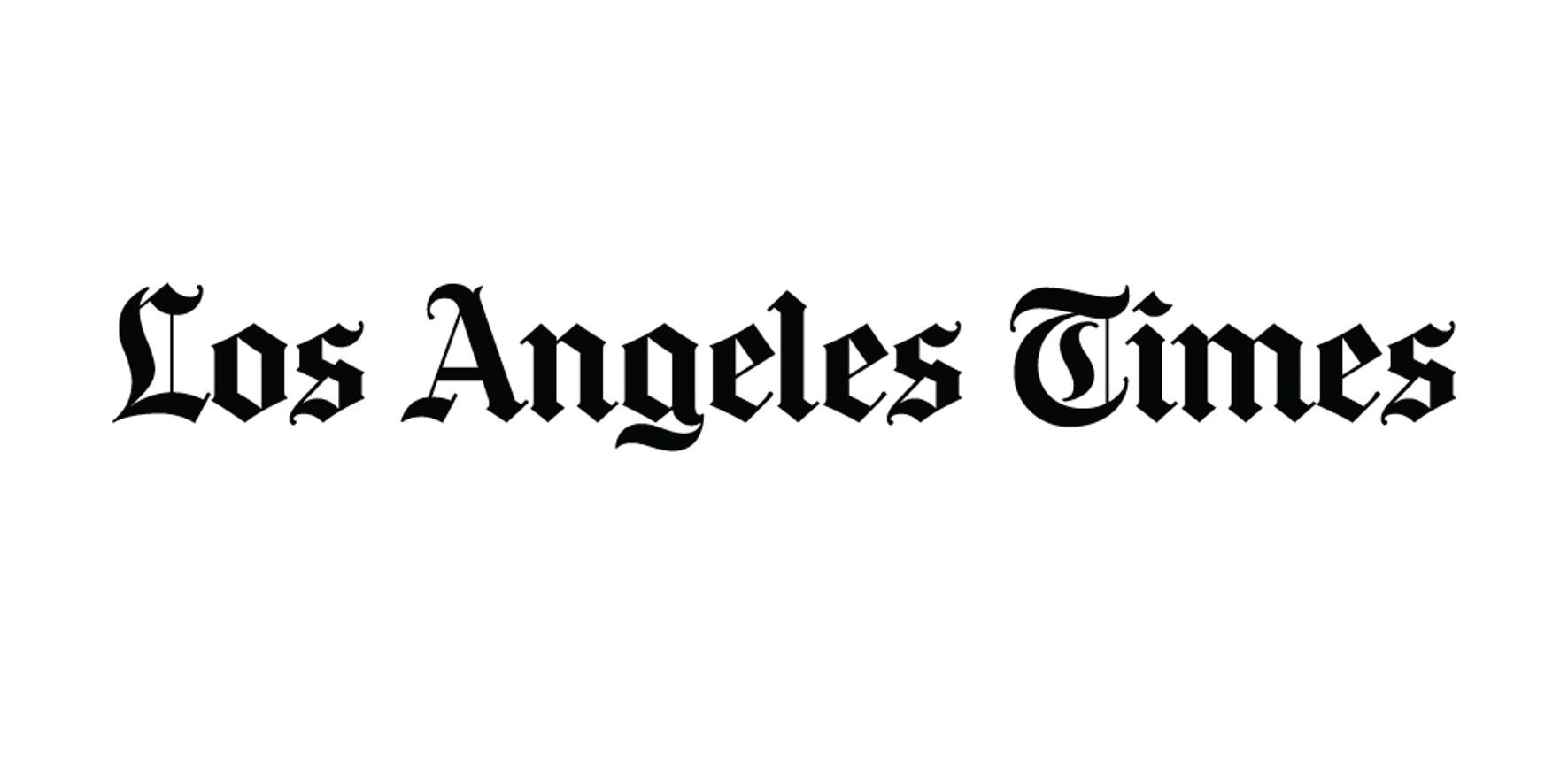 Logo LA Times.jpg