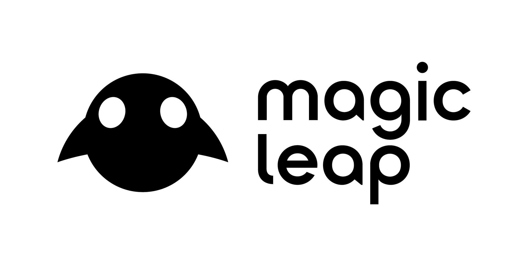 Logo Magic Leap.jpg