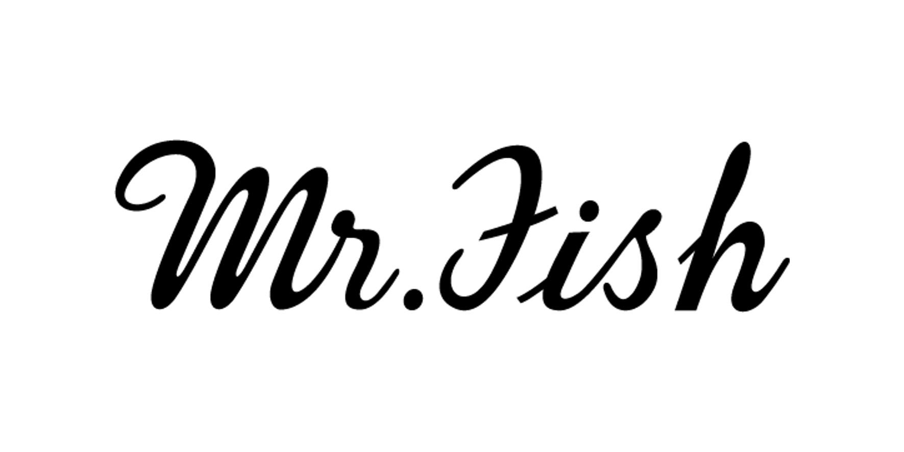 logo Mr Fish.jpg